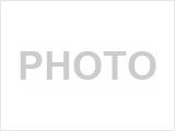 Фото  1 Акт на скрытые электромонтажные работы 143481